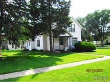 112 W Clay, Elk Point, SD 57025