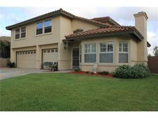 13223 Vista Parque Ct, Lakeside, CA 92040