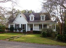 614 Magnolia Ave, Daphne, AL 36526