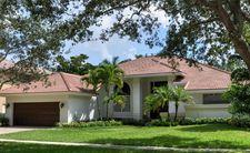 3164 Saint Annes Dr, Boca Raton, FL 33496