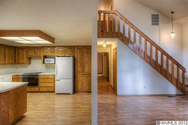2789 Nw Rolling Green Dr, Corvallis, OR 97330 - realtor.com®
