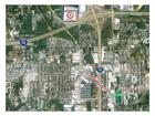 10328 Lemoyne Blvd, D'iberville, MS 39540