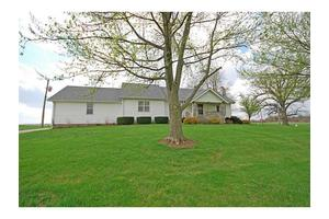 11207 E County Road 400 S, Kirklin, IN 46050