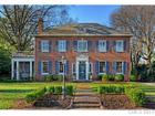 Photo of 720 Berkeley Avenue, Charlotte, NC 28203