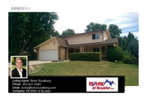 26 Vassar Ct, Longmont, CO 80503