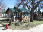 114 1ST ST NE, Halliday, ND 58636