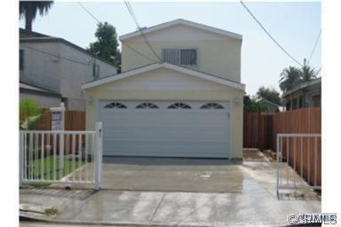 1776 E 109th St, Los Angeles, CA