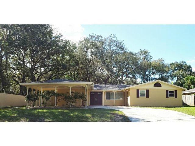 7125 Woodfield Dr, Tampa, FL 33617