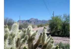 1633 E 2nd Ave, Apache Junction, AZ 85119