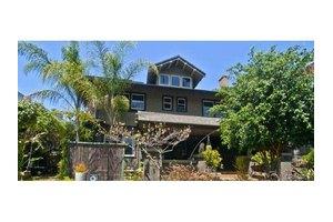 1845 N Wilton Pl, Los Angeles (City), CA 90028