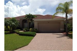 15989 Cutters Ct, Fort Myers, FL 33908