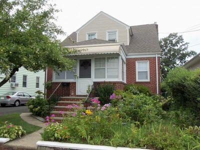 110 W Henry St, Linden, NJ
