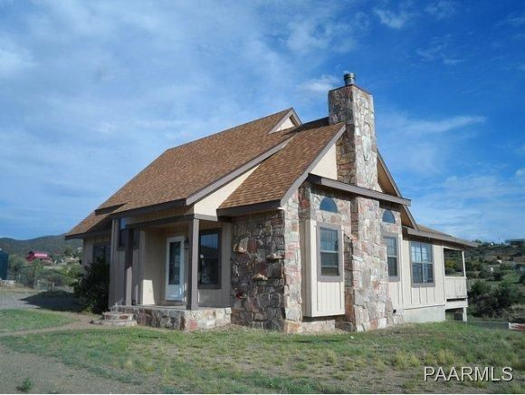14035 E Bradshaw Dr, Dewey Humboldt, AZ