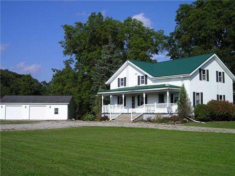 page 4 edinboro real estate edinboro pa homes for