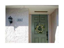 6224 7th Ave W, Bradenton, FL 34209
