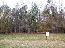300 Hidden Lake Dr, Youngsville, NC 27596
