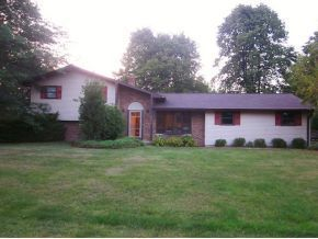 3097 Inverness, Town Of, WI