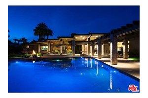 40380 Desert Creek Ln, Rancho Mirage, CA 92270