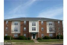11235 Torrie Way Apt J, Bealeton, VA 22712