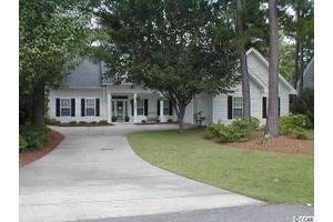1348 Royal Devon Dr, Myrtle Beach, SC 29575