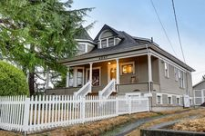 4327 S Morgan St, Seattle, WA 98118