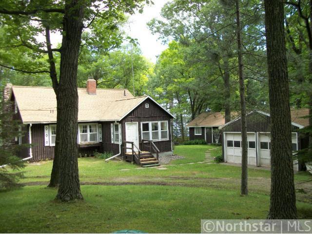 32661 387th Pl Nordland Township, MN 56431