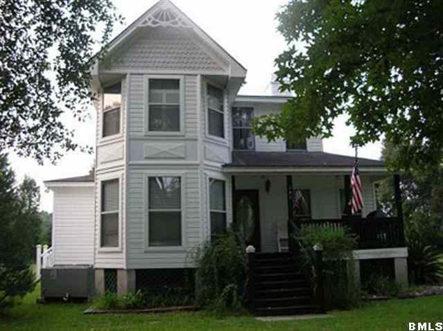 Laurel Bay Beaufort Halloween 2020 100 Laurel Bay Rd, Beaufort, SC 29906   realtor.com®