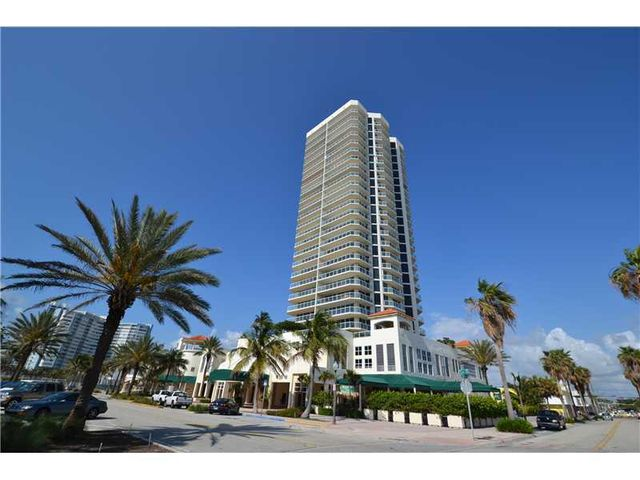 7330 ocean ter c22 miami beach fl 33141 for 7330 ocean terrace for sale