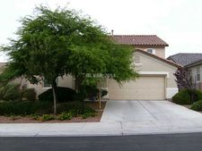 10413 Holloway Heights Ave, Las Vegas, NV 89129
