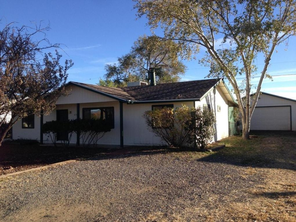 New Listing Of Homes For Sale In Prescott Valley Az