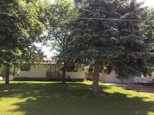 1102 E 7th St, Webster, SD 57274