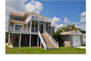 2708 Palm Blvd, Isle Of Palms, SC 29451