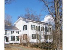 122 Main Rd, West Haven, VT 05743
