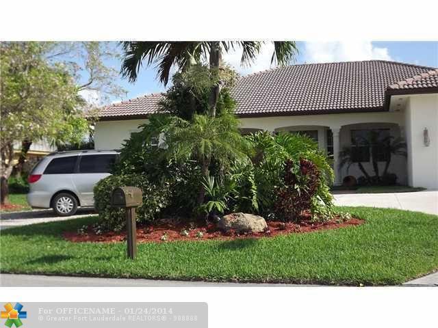 10346 Nw 130th St, Hialeah Gardens, FL 33018 - realtor.com®