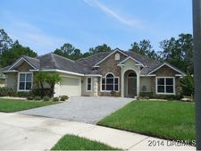 3536 Sonesta Ct, New Smyrna Beach, FL 32168