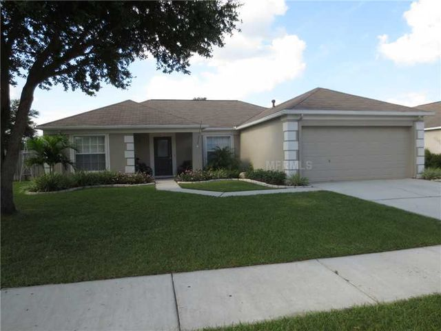 24325 Rolling View Ct, Lutz, FL
