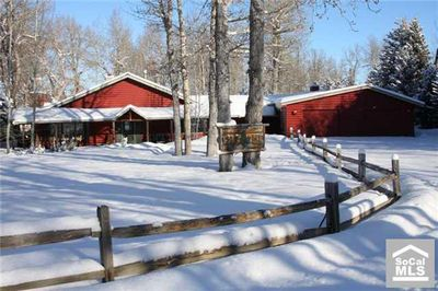 715 Holly Valley Ln, Red Lodge, MT