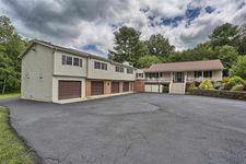 1113 Sawmill Rd, Harrisburg, PA 17112
