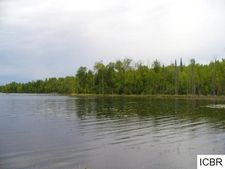 Lot 1 Sucker Lk # Ac, Nashwauk, MN 55769