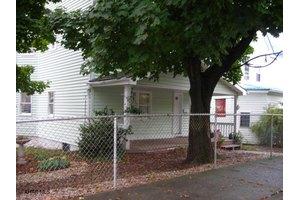 1201-03 17th Ave, Altoona, PA 16601