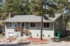 5383 N Lariat Dr, Castle Rock, CO 80108