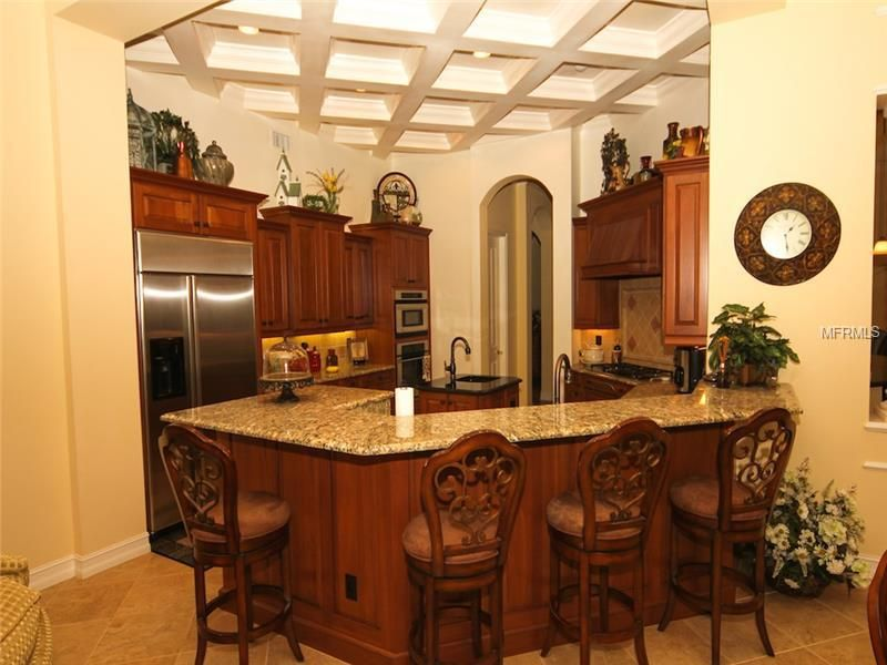34 Boca Royale Blvd, Englewood, FL 34223 - realtor.com®