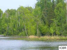 Lot 2 Sucker Lk # Ac, Nashwauk, MN 55769