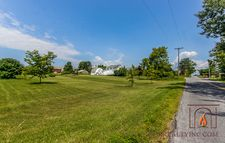 2956 State Highway 67, Johnstown, NY 12095