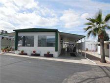 8545 Mission Gorge Rd Spc 156, Santee, CA 92071