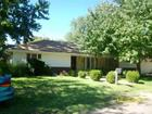1719 Maris St, Winfield, KS 67156