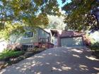 Photo of 5727 MARTY Street, Overland Park, KS 66202