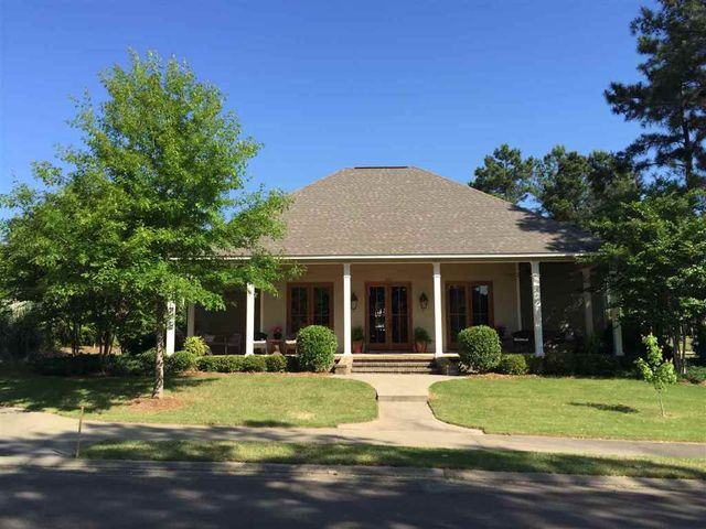 182 reunion blvd madison ms 39110 home for sale and for Home builders madison ms