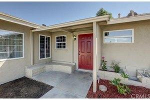 10751 Shedden Dr, Loma Linda, CA 92354