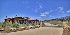 1038 Cieneguitas Rd, Santa Barbara, CA 93110